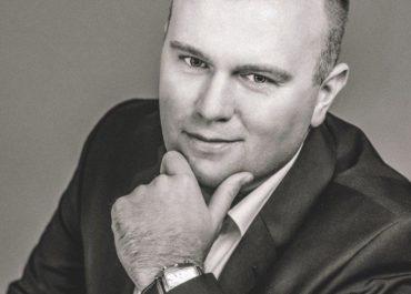 Bartosz Walczyński - Tropem Odszkodowań #8