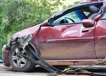 Służbowe auto miało wypadek? Firma zapłaci większy CIT