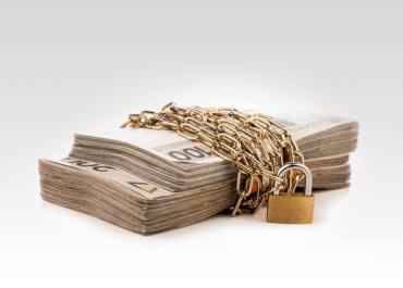 UOKiK nakłada karę na firmy pożyczkowe – do zapłaty 1,4 mln zł za niewłaściwe praktyki